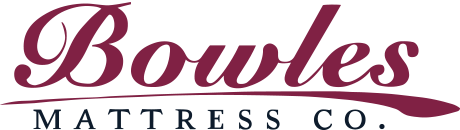 Bowles Mattress Co.