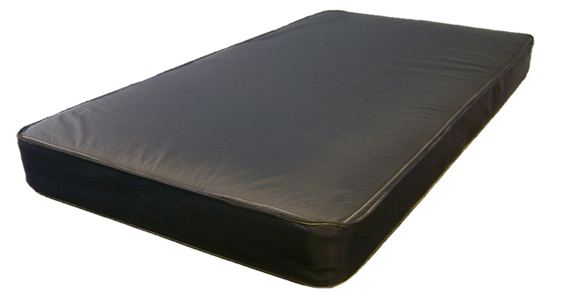Hospital Mattress Custom Sizes