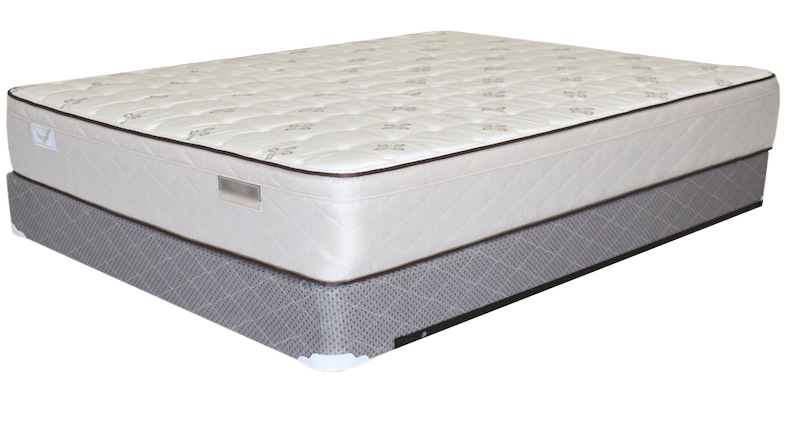 Image Result For Queen Size Mattress Topper Dimensions