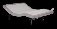 Adjustable Bed Bases Bowles Mattress Company