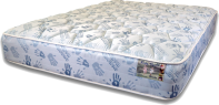 Inner Spring Mattresses Bowles Mattress Company
