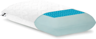 Z-Gel Dough Memory Foam Pillow