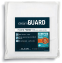 dreamGUARD Pillow Protector